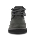 Kids Neumel II Wp Boot Grey