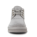 UGG Neumel light grey