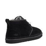 UGG MENS Neumel Boots Black