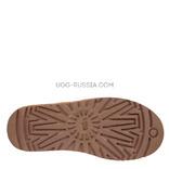 UGG Neumel chestnut