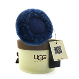 UGG UGG Earmuff Navy