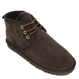 UGG MENS Neumel Boots Chocolate