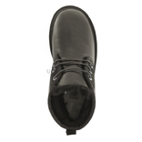 UGG MENS Neumel Boots Metallic Chocolate