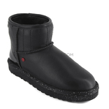 UGG MENS Classic Mini STAR WARS