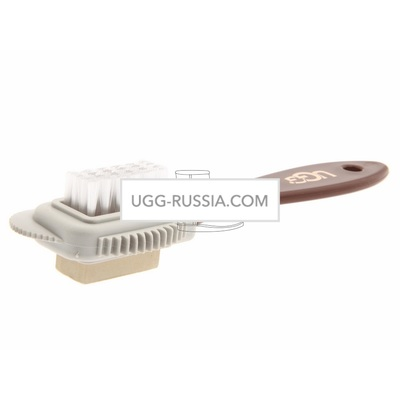 Щетка для обуви UGG® Sheepskin Brush