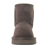 UGG KIDS Classic Short Chocolate