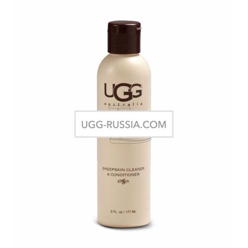 Очищающий кондиционер UGG® Cleaner & Conditioner