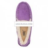 UGG Ansley Violet