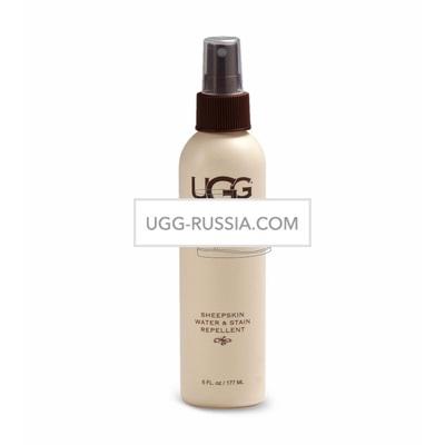Дезодорант UGG® Sheepskin Freshener