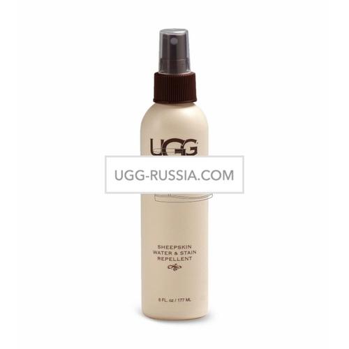 UGG Дезодорант UGG® Sheepskin Freshener