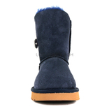 UGG Bailey Button Bling Navy