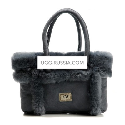 Bag Handbag Grey