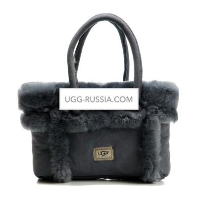 Bag Handbag Grey