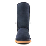 UGG Classic Tall Navy