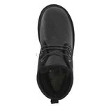 UGG MENS Neumel Boots Metallic Black