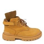 UGG Martin Boots Chestnut