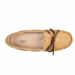UGG Dakota Chestnut Summer